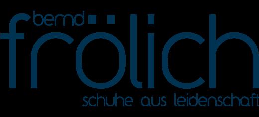 Schuhhaus Frölich