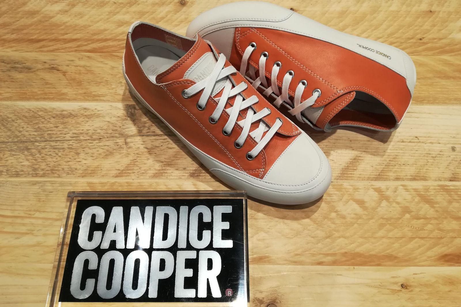 Candice Cooper Produkte für Damen im Online Shop | ZALANDO